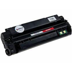 Zgodny z Q2613X toner 13x do HP 1300 1300n 3,5k Nowy DD-Print 13XDN