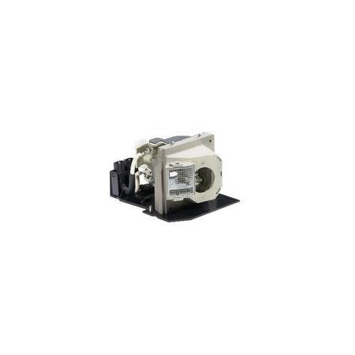 Lampy do projektorów, Lampa do OPTOMA HD81 - Diamond lampa z modułem