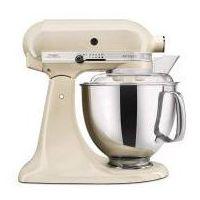 Roboty kuchenne, KitchenAid 5KSM175