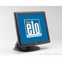Monitory LCD, LCD Elo 1715L