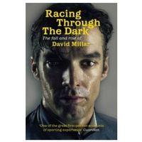 Książki do nauki języka, Racing Through the Dark (opr. miękka)