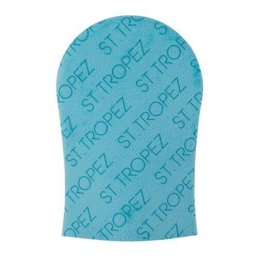 Samoopalacze, St.Tropez Prep & Maintain Dual Sided Tan Applicator Mitt samoopalacz 1 szt dla kobiet