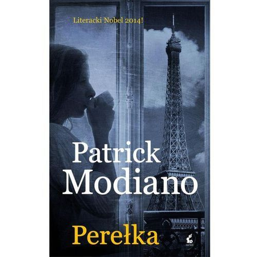 Nowele i opowiadania, Perełka - Dostępne od: 2014-11-30 (opr. twarda)