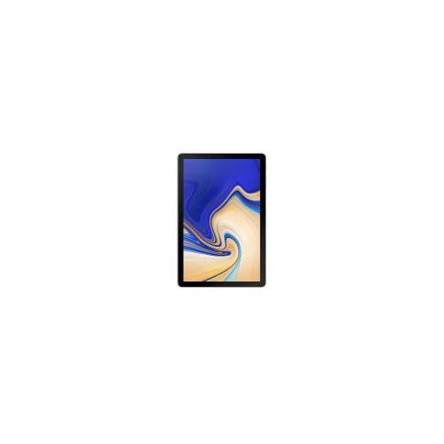 Tablety, Samsung Galaxy Tab S4 10.5 T835 LTE
