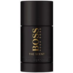 Hugo Boss The Scent dezodorant sztyft 75ml + Próbka Gratis!
