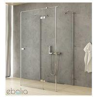 Kabiny prysznicowe, New Trendy 80 x 80 (EXK-1246)