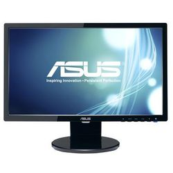 LCD Asus VE198S