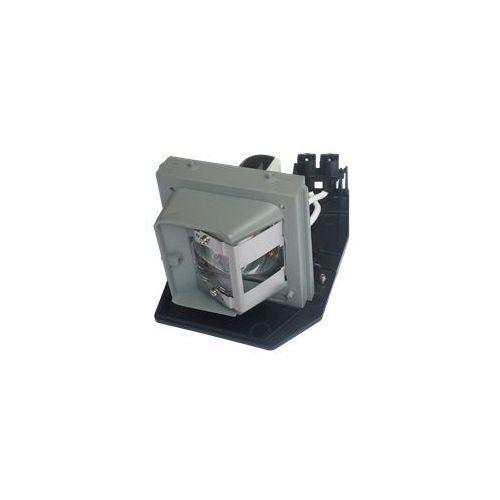Lampy do projektorów, Lampa do OPTOMA EP776 - kompatybilna lampa z modułem