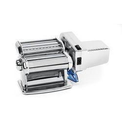 Maszynka do makaronu, elektryczna 0,08 kW | HENDI, Kitchen Line