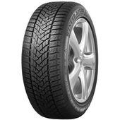Dunlop SP Winter Sport 4D 225/55 R17 101 H
