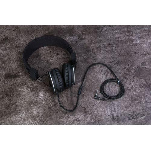 Słuchawki, Urbanears Plattan