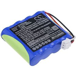 American Diagnostic ADC E-Sphyg 2 / GP170AAH4BMXZ 2000mAh 9.60Wh