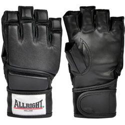 Rękawice MMA Allright 3035