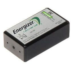 AKUMULATOR BAT-HR22/AKU-175 8.4 V 6HR61 ENERGIZER