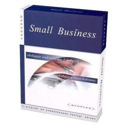 Program Symplex Bistro Business