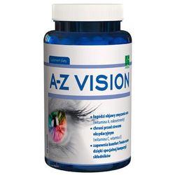 A-Z Vision 90 kaps.
