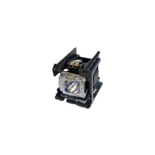 Lampy do projektorów, Lampa do VIVITEK D4500 - generyczna lampa z modułem (original inside)