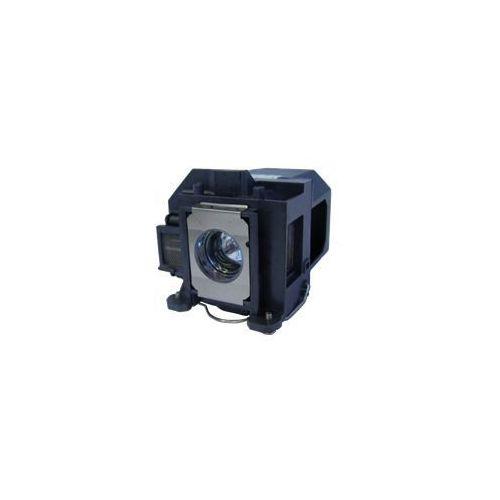 Lampy do projektorów, Lampa do EPSON PowerLite 460 - kompatybilna lampa z modułem