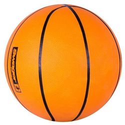 Piłka do koszykówki inSPORTline Jordy