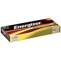 Baterie, Baterie Energizer LR03 AAA Industrial 10 sztuk