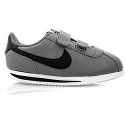 Nike Cortez Basic TDV (904769-002)