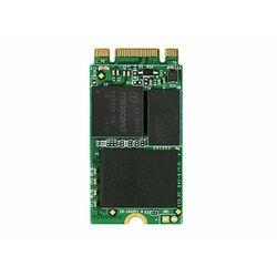 TRANSCEND MTS400 256GB M.2 TS256GMTS400S