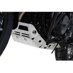 Osłona silnika Hepco&Becker do BMW F 650 GS Twin [2008-], BMW F 700 GS [2012-]