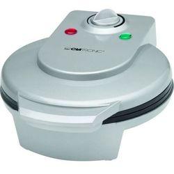 Waflownica CLATRONIC HA 3494 + Drugi, tańszy produkt 20% taniej! + Zamów z DOSTAWĄ JUTRO!