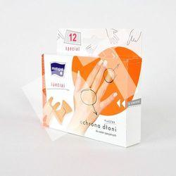 Plast.z opat.MATOPAT SPECIAL (008) - - 12 szt.