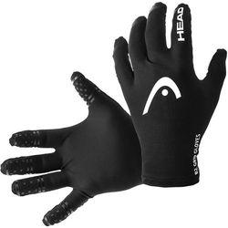 Head B2 Grip Rękawiczki, black S/M 2019 Akcesoria pływackie i treningowe Przy złożeniu zamówienia do godziny 16 ( od Pon. do Pt., wszystkie metody płatności z wyjątkiem przelewu bankowego), wysyłka odbędzie się tego samego dnia.