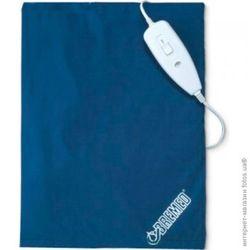 Elektryczna poduszka grzewcza Bremed BD7800 wyprzedaż