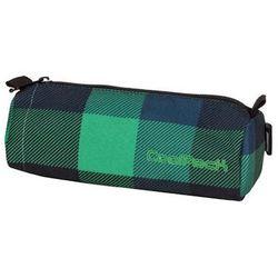 Saszetka Cool Pack Tube!496 x1