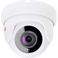 Kamery przemysłowe, Kamera sieciowa IP KEEYO LV-IP2M2DFE 2MPx IR 25m