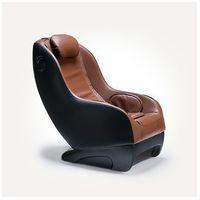 Fotele masujące, Fotel masujący Massaggio Piccolo