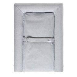 Candide Mata do Przewijania z Pasem Grey 70x50 cm