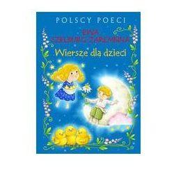 Polscy poeci (opr. twarda)