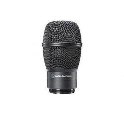 Audio Technica ATW-C710 kapsuła z wkłądką pojemnościową do systemów bezprzewodowych z serii 3000 Płacąc przelewem przesyłka gratis!
