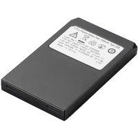 Baterie do urządzeń fiskalnych, Bateria ARGOX PT-20 / PT-60 1950mAh