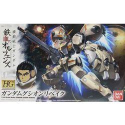 Figurka BANDAI HG 1/144 Gundam Gusion Rebake Full City ASW-G-11