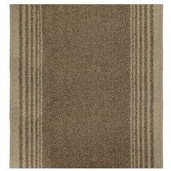 Chodnik dywanowy SAVANA beżowy 67 x 150 cm