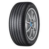 Goodyear Efficientgrip Performance 2 215/50 R17 91 W