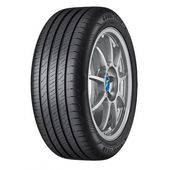 Goodyear Efficientgrip Performance 2 215/55 R17 94 W