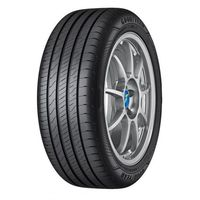 Opony letnie, Goodyear Efficientgrip Performance 2 225/45 R17 91 W