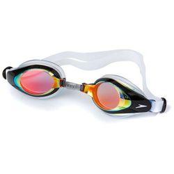 Okulary pływackie Speedo MARINER MIRROR 8093003550