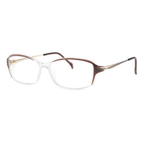 Okulary korekcyjne, Okulary Korekcyjne Stepper 30074 140