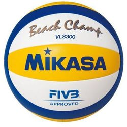 Piłka siatkowa MIKASA VLS 300 (rozmiar 5)