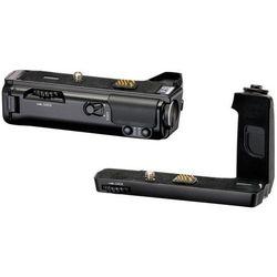 Battery Pack Olympus HLD-6 (Battery Grip do E-M5)- darmowy odbiór osobisty!
