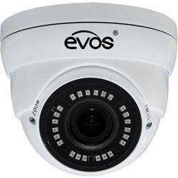 Kamera Evos EV-AHD-960P-2812-VD-IR3-U