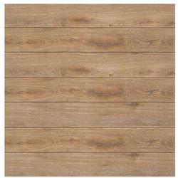 Panel podłogowy Weninger Dąb Grenada AC6 1 548 m2