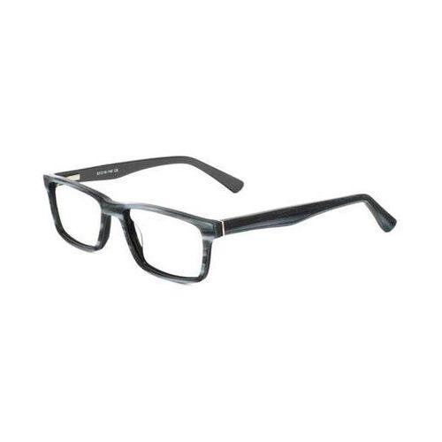 Okulary korekcyjne, Okulary Korekcyjne SmartBuy Collection Cater C3 CB20071